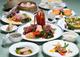中国料理 「桂林」
