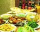 インドレストラン ムガルパレス