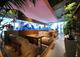 Bar&Dining Canaria