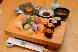 本ワサビと釜炊きシャリ 弥助寿司