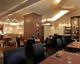 松本東急REIホテルレストラン シャングリ・ラ