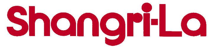 Shangri -la image