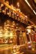 British Cafe&Pub OXO名駅笹島店