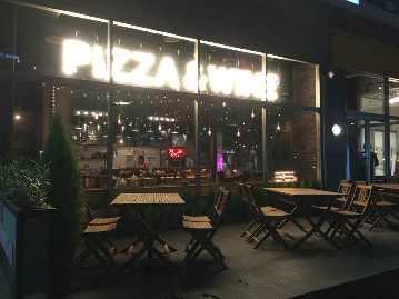 PIZZA&WINE CONA Bivi沼津店(コナ) image