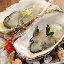 貝と白ワインのバル KAKIMARU七条店