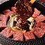 和食と肉料理 仁吉庵国分町