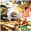 個室 dining glamour‐ダイニンググラマー‐ 名駅店