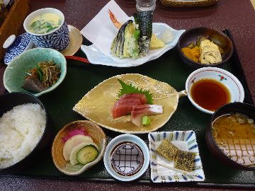 KINOKAWA image