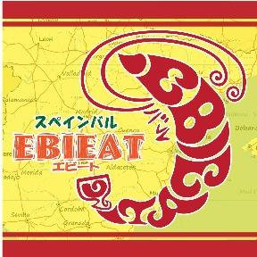 オマールえびつかみどり エビート EBIEAT 名駅店