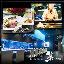 TEPPAN DINING 集栄店