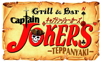CaptainJOKER'S image