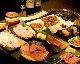 炭火焼肉 壽(SUMI)