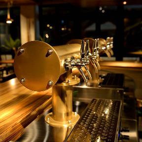 クラフトビール醸造所&ダイニング ワイマーケット ブルーイング キッチン image