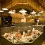 海鮮市場料理 市の蔵