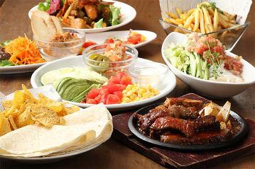 City Dining Macy's (シティダイニング メイシーズ) image