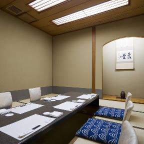 日本料理 藤さわ image