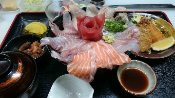 沼津 お魚ダイニング hiro image