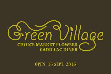 Green Village image