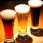 京橋ビール ビアカド。