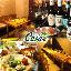 Casa ~野菜バル&世界のビール~京都木屋町店