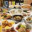 中華風家庭料理 開