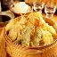 天ぷら海鮮 米福四条烏丸店