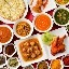 インド料理 イル・カンタジロー