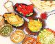 インド ネパール料理 ルンビニ大和西大寺店