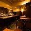 日比谷Bar渋谷道玄坂店