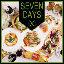 SEVEN ∞ DAYS