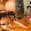 個室で愉しむ天然地魚料理 神楽坂 船形