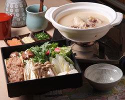 平野レミさんと行く美味しい鍋特集