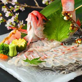 八重洲 鍋料理 満勢喜