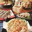日本料理 ごまそば高田屋お台場デックス店