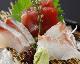 地鶏と鮮魚 よかたい汐留シティーセンター店