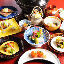 神楽坂割烹 加賀個室と会席接待の宴会処接待・個室・宴会