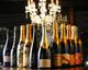 Champagne Wine BarLi-ace