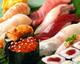 海鮮魚市 鮨乃家茅場町店
