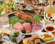 魚八&串八珍日比谷店