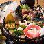 日本料理 成城きた山横浜店