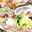 ニワトリマーケット渋沢店