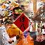 日本酒とおりじなる料理の店 源八新橋店