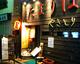 たまりば飯田橋 1号店
