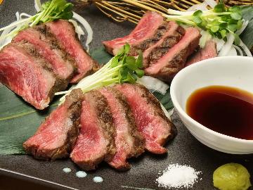 熟成肉居酒屋 BOND 108