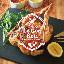 Bistro Wine Cafe Le Coq Roti