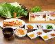 Korean Dining とんテジ