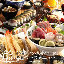 天ぷら海鮮 米福京都木屋町店