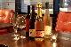 Wine Cafe新宿 Annex
