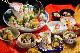 倉敷ロイヤルアートホテル日本料理 倉敷