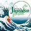 Japonism会津若松宮町店